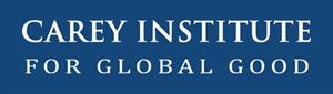 Carey Institute For Global Good