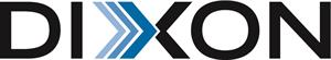 Dixon Networks Corporation