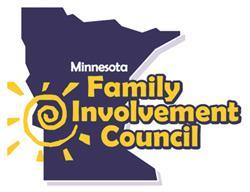 TopLine Federal Credit Union, Minnesota Family Involvement Council, FIC, Credit Union, TopLine