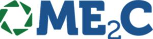 Midwest Energy Emissions Corp. Logo