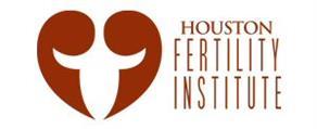 Houston Fertility Institute