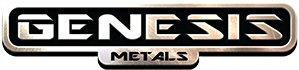 Genesis Metals Corp