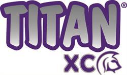 Titan XC logo