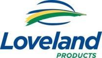 Loveland Products