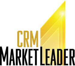 bpm'online, CRM, Market Leader, Magazine, Awards, Sales Force Automation, Sales, Marketing, Service