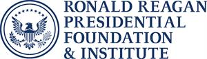 The Ronald Reagan Presidential Foundation and Institute