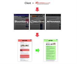 http://finance.yahoo.com/news/icmd-reputation-management-icmediadirect-attend-060946916.html