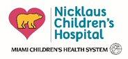 Nicklaus Children's Hospital
