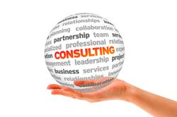SmarTech Publishing Consulting Services