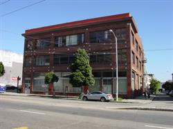 Swift Navigation Moves Its Headquarters to the Heart of San Francisco's Tech District
