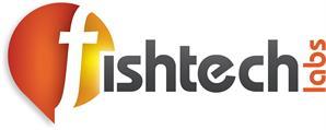 Fishtech Labs LLC