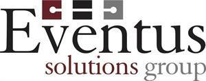 Eventus Solutions Group