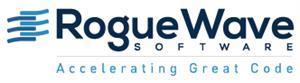 Rogue Wave Software
