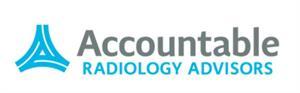 Radiology, hospitals, imaging service line