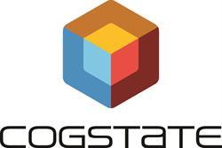Cogstate logo