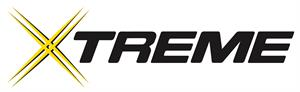 Xtreme Drilling Corp.