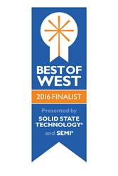 Best of the West SEMICON West