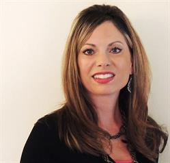Jennifer-Smits-Associate-Media-Director-US