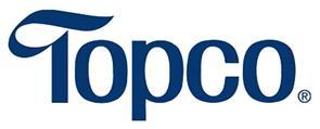 Topco Associates