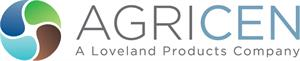 Agricen, A Loveland Products Company