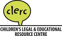 Children's Legal & Educational Resource Centre