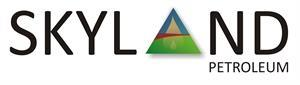 Skyland Petroleum Limited