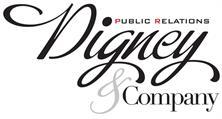 Digney Mario & Company