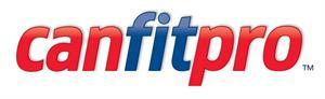 Canadian Fitness Professional Inc.