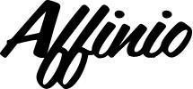 Affinio Inc.