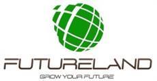 FutureLand Corp