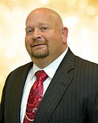 Bubba Mills, CEO of Corcoran Consulting & Coaching