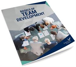 Download the Basics of Team Development