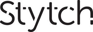 Stytch Data Analytics Logo