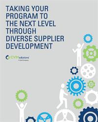 diverse_supplier_development_whitepaper