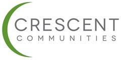 Crescent Communities LLC