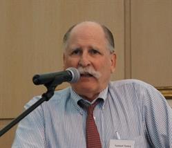 Dr. Samuel Totten