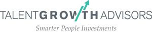 Talent Growth Advisors