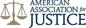 American Association For Justice Inc