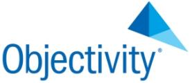 Objectivity, Inc.