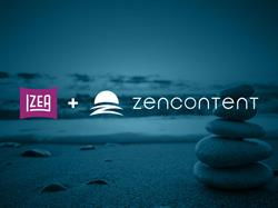 IZEA Acquires ZenContent