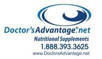Doctor's Advantage