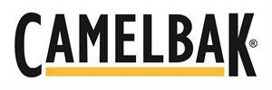 CamelBak Products LLC