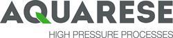Aquarese Industries logo
