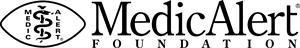 MedicAlert Foundation