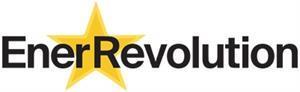 EnerRevolution