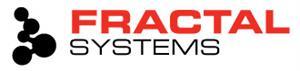 Fractal Systems Inc.