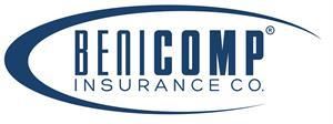 BeniComp Insurance Company