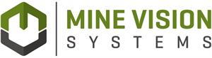 Mine Vision Systems