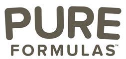 PureFormulas