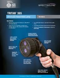 TRITAN 365HC flyer